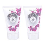 Bali Alus Lovely Peeling Face Cream 50 Gram 2 Buah Bali Alus Murah Di Bali