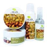 Diskon Bali Ratih Almond 1 Paket Branded