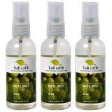 Toko Bali Ratih Paket Body Mist 60Ml 3Pcs Olive Lengkap Di Bali