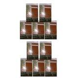 Spesifikasi Bamboo Gold Foot Patch Premium Detox Foot Patch 10 Pasang Bagus