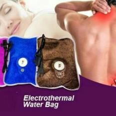 Beli Bantal Air Terapi Bantal Terapi Air Panas Cicilan