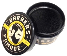 Jual Barbers Pomade Firm Hold 100 Gram 3 5 Oz 1 Pcs Termurah