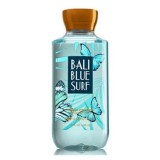Toko Bath Body Works Shower Gel Bali Blue Surf 295Ml Termurah Indonesia