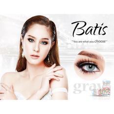 Batis Softlens - Warna Grey