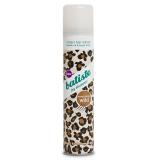 Spek Batiste Dry Shampoo 200Ml Wild Batiste