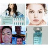Review Beautee Serum Nano Scar 10 Botol Beautee