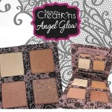 Jual Beauty Creations Angel Glow Highlighter Palette Online Indonesia