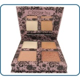 Toko Jual Beauty Creations Angel Glow Palette