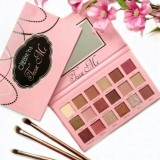 Harga Beauty Creations Tease Me Eyeshadow Palette Termurah