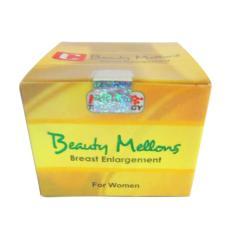 Beli Beauty Mellons Mellon Melons Melon Herbal Pembesar Payudara Kredit