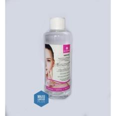 Beauty water Refill 250 ml - Air Kangen