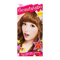 Beautylabo Hair Color Pure Beige B8