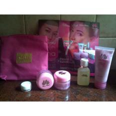 Diskon Been Pink Beenpink Paket Flek Jawa Timur
