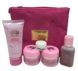 Kualitas Been Pink Paket Normal Beauty Series Bpom Been Pink