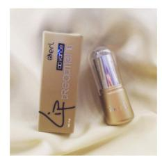 Toko Berl Advance Lip Treatment Online