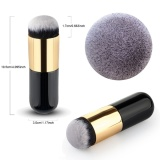 Toko Best Foundation Brush Real Soft Makeup Brush Bb Cream Concealer Brush Better Techniques Brushes Make Up Tools Intl Online