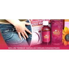 BEST SELLER  OBAT  Wanita  Berkhasiat untuk menjaga kesehatan Reproduksi wanita Kecantikan dan Kebugaran