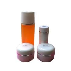 Harga Best Seller Paket Hn 30 Gr Cream Sabun Toner Dan Spesifikasinya