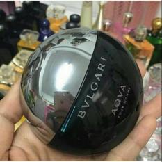 Tips Beli Best Seller Parfum Blgari Aqfa 100 Ml Original
