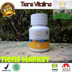 Spesifikasi Best Seller Tiens Pemutih Dan Penghilang Jerawat Vitaline Solusi Permasalahan Pada Jerawat Dan Flek Kulit Mati Tiens Market Tiens