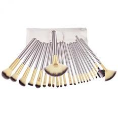 bestope-24pcs-professional-makeup-brushes-synthetic-kakubi-cosmeticmac-makeup-brush-set-with-leather-traverl-pouch-bag-case-intl-7096-60472023-7d43a71ff39d4e6907dda6f7c953311f-catalog_233 Inilah Harga Kosmetik Mac Asli Terlaris