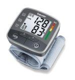 Harga Beurer Bc32 Bc 32 Tensimeter Digital Pergelangan Tangan Asli Beurer