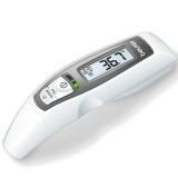 Spesifikasi Beurer Thermometer Multifungsi Ft65 Lengkap