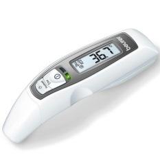 Beli Beurer Thermometer Multifungsi Ft65 Terbaru