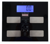 Harga Bfit Body Fat Scale Seco Bf 18 Bfit