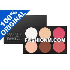 Beli Bh Cosmetics Contour Blush Palette 1 Dengan Kartu Kredit
