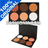 Harga Bh Cosmetics Contour Blush Palette 2