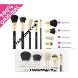 Toko Bh Cosmetics Face Essential 5 Piece Brush Set Termurah