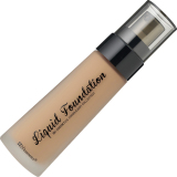 Spek Bh Cosmetics Liquid Foundation Light Rose