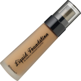 Toko Bh Cosmetics Liquid Foundation Sand Bh Cosmetics Online