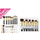 Obral Bh Cosmetics Sculpt And Blend 2 10 Piece Brush Set Murah