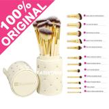 Beli Bh Cosmetics Studded Couture 12 Piece Brush Set Yang Bagus