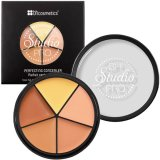 Dimana Beli Bh Cosmetics Studio Pro Perfecting Concealer Light Medium Bh Cosmetics