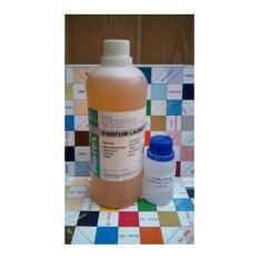 Biang Bibit Parfum Laundry Dijual Ecer Per / 130 Ml
