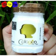 Bibit Collagen Pemutih Kulit By CV SH Cosmetic