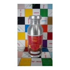 Bibit Parfum AMEER OUD ( GAHARU ) By AL VAREZ 100Ml SEGEL