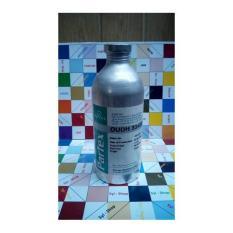 Bibit Parfum Parfex OUDH ( GAHARU ) 500Ml SEGEL