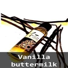 Jual Bibit Parfum Vanilla Buttermilk Fragrance 100 Ml Grosir