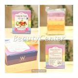 Beli Big Sale Pemutih Sabun Fruitamin By Wink White Original Thailand Sabun Pemutih Pake Kartu Kredit