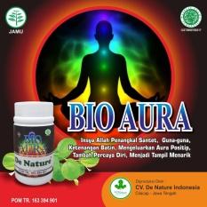 Jual Bio Aura Kecantikan Wibawa Kharisma 2 Botol Termurah