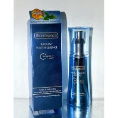 Beli Bio Essence Radiant Youth Essence Rye