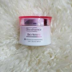 Beli Barang Bio Essence Tanaka Whitening Dw Day Cream Online