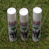 Spesifikasi 3 Pcs Bio Hot Cream Sumbawa Cream Massage With Lavender Aromatherapy Multi Terbaru