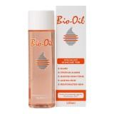 Spesifikasi Bio Oil 125 Ml Biooil Penghilang Stretch Marks Penghilang Bekas Luka Scar Yang Bagus