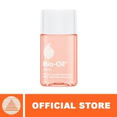 Bio-Oil (25ml)