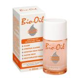 Kualitas Bio Oil Penghilang Bekas Luka Strechmark 60 Ml Bio Oil